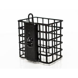 Cosulet AS Feeder Square Cage, 22x30x31mm 30G