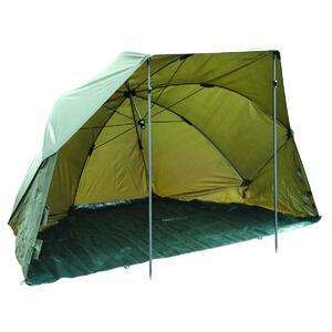 Umbrela cort Carp Zoom Expedition Brolly
