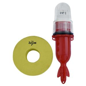 Marker Luminos Carp Zoom Buoyant Red