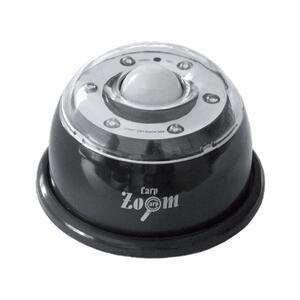 Lampa cort Carp Zoom Fanatic 2in1