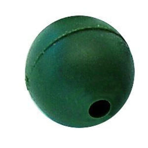 Bilute Soft Antisoc Carp Zoom, 4-10mm, 10-25buc/plic 8mm-12buc/plic