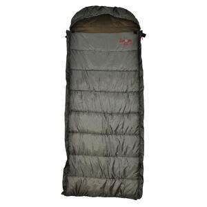 Sac de dormit Carp Zoom Comfort 80x225cm