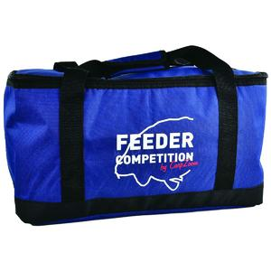 Geanta Carp Zoom Feeder Competition Coolbag 45x20x25cm