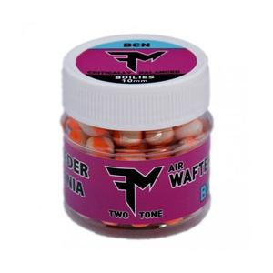 Boilies FeederMania Air Wafters Bubble Gum 8mm
