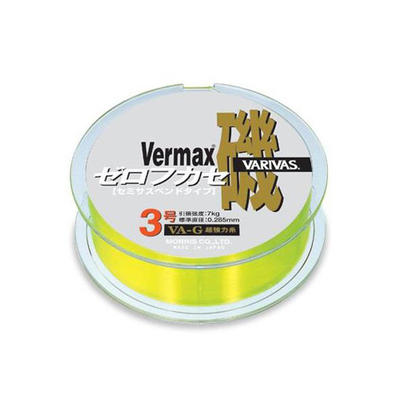 FIR VARIVAS VERMAX 150m