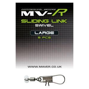 Conector Maver MV-R Sliding Link L