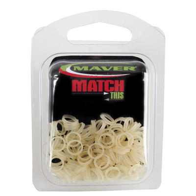 Bait Band Maver Match This 4.8mm