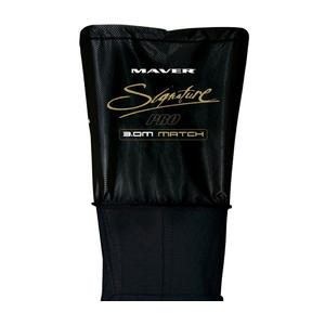 Juvelnic Maver Signature Pro Match, 56x46cm