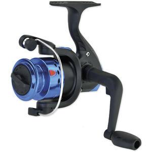 Mulineta Carp Zoom Kid 200F
