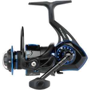 Mulineta Jaxon Harmony HTX 1000 0.20mm/240m