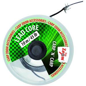 Fir leadcore Carp Zoom, 25lb 10m