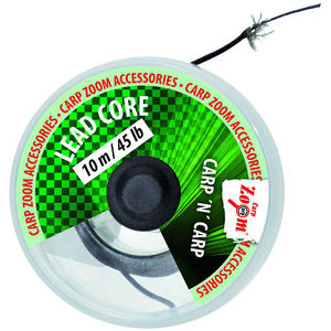 Fir leadcore Carp Zoom, 35lb 10m