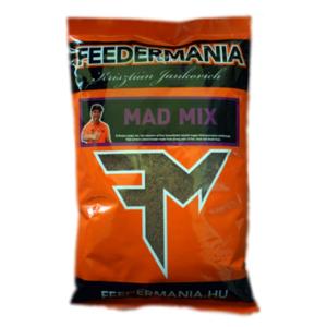 Nada FeederMania Mad Mix 800g