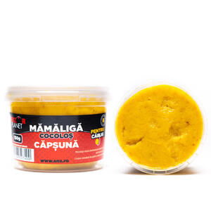 MAMALIGA COCOLOS CAPSUNA 150g