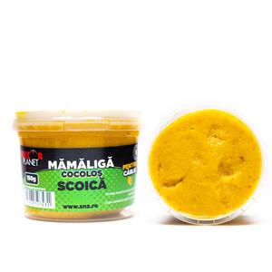 MAMALIGA COCOLOS SCOICA 150g