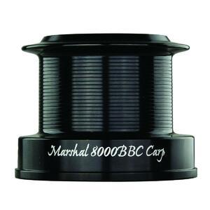 Tambur de rezerva Carp Zoom Marshall 6000BBC