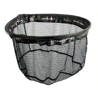 CAP MINCIOG NANO MESH 50*40cm