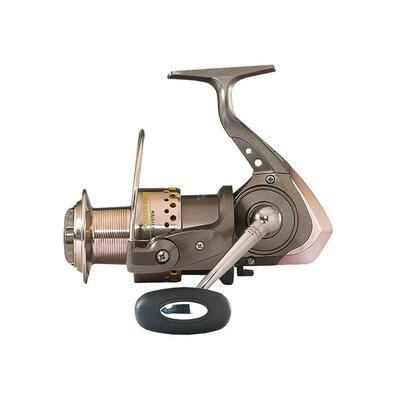 Mulineta Jaxon Poseidon PX 6000 0.40mm/200m