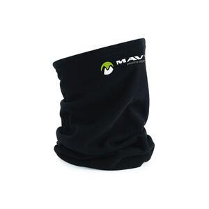 Bandana Maver Neck Warmer Micro Fleece