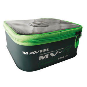 Borseta Maver MV-R EVA Accessory Case - Medium