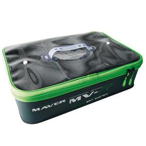 Borseta Maver MV-R Deluxe Bait System