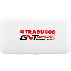 PENAR TRABUCCO GNT CARLIGE LEGATE METHOD BOX/10cm* 10X13X2