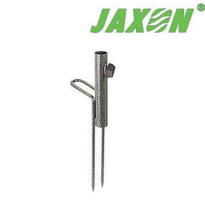 Suport umbrela Jaxon model.B