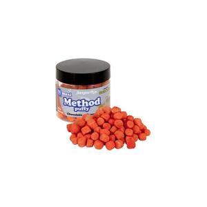 BENZAR METHOD PUFFI MAXI 180ML ORANGE FLUO CHOCOLATE ORANGE