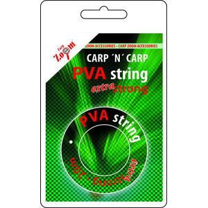 Fir solubil PVA Carp Zoom Extra Strong 20m