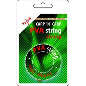 Fir solubil PVA Carp Zoom Strong 20m