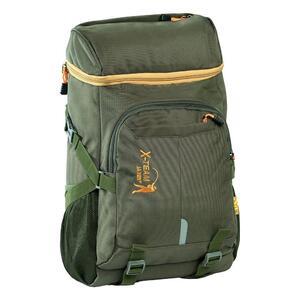 Rucsac Jaxon Fishing X-Team Backpack XAP01