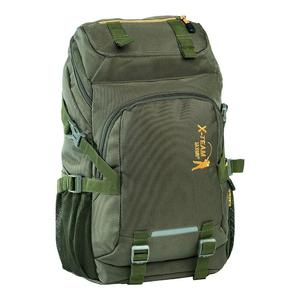 Rucsac Jaxon Fishing X-Team Backpack XAP02