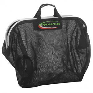 SAC CANTARIRE EXTRA SOFT