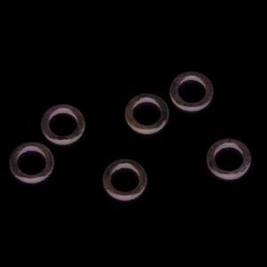 Inele Rig Rotunde Maver 10buc/plic 3.7mm