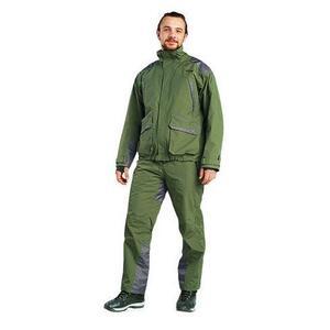Pantalon Jaxon FT Comfort MVP3000, marime L