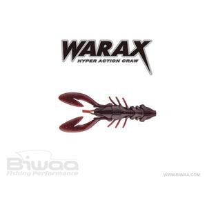 Biwaa Warax 10cm, culoare Cola