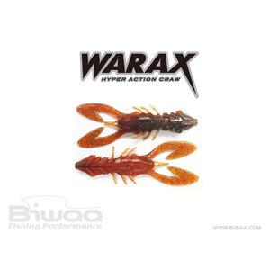 Biwaa Warax 7.5cm, culoare 017 Clarkii