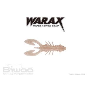 Biwaa Warax 10cm, culoare Biwaa Blast