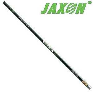 Varga Jaxon Arcadia 3m