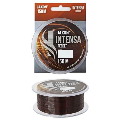 Fir Monofilament Jaxon Intensa Feeder 0.16mm/6kg/150m